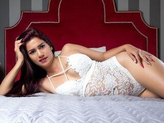 RebecaLuvana cam livejasmin.com