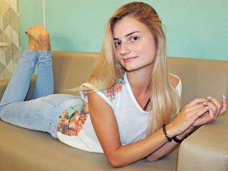 RobertaSea livejasmin.com online