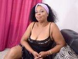 RuthWilliams livejasmin.com live
