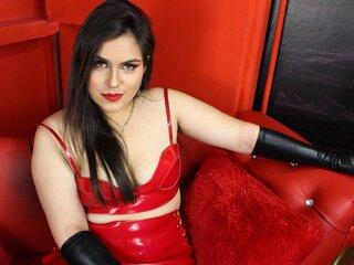 SabrinaHernandez naked livejasmin