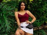 SalomeUribe jasmine photos