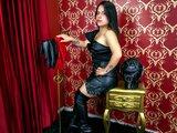 SamantaWarner pics photos