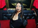 SamanthaSalomon show livejasmin.com