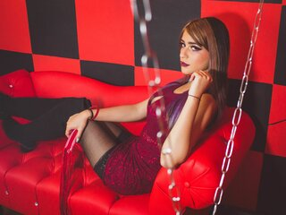 SarahWright livejasmin real