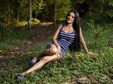 SerenaTowers livejasmin.com cam
