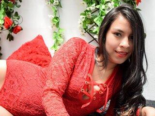 SkylarJaney private jasmine