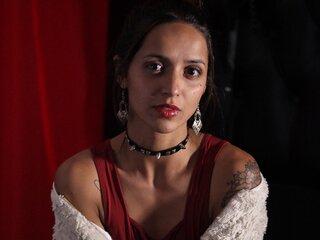 SophieFowler jasminlive porn