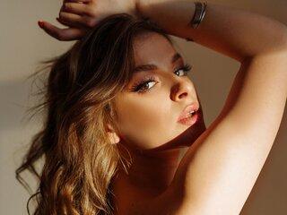 SusanHorn porn jasmin