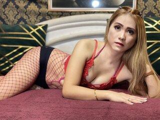 TanyaChen nude xxx
