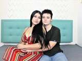 TaylorandAllana pics free