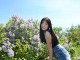 TinaGwen free private