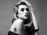 TrixieGriffin webcam photos