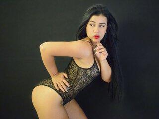 ValerieSalt livesex sex