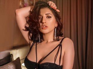VanessaRoyce porn naked