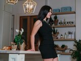 VictoriaDawson livesex show
