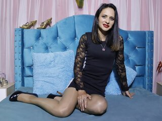 VictoriaZoler free camshow