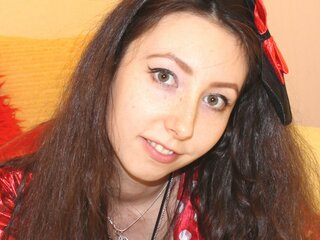 ViolaGrace private camshow