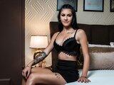VivianneClark shows online