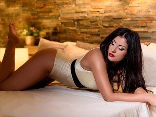 Yasenia webcam jasmin