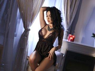 YasminRae photos photos