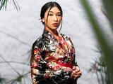 YoshikoYuhang show shows